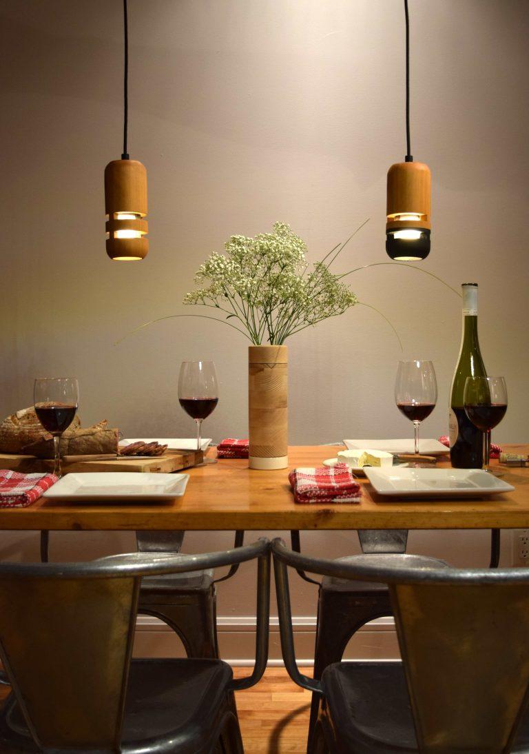 lampe_cuisine_s2
