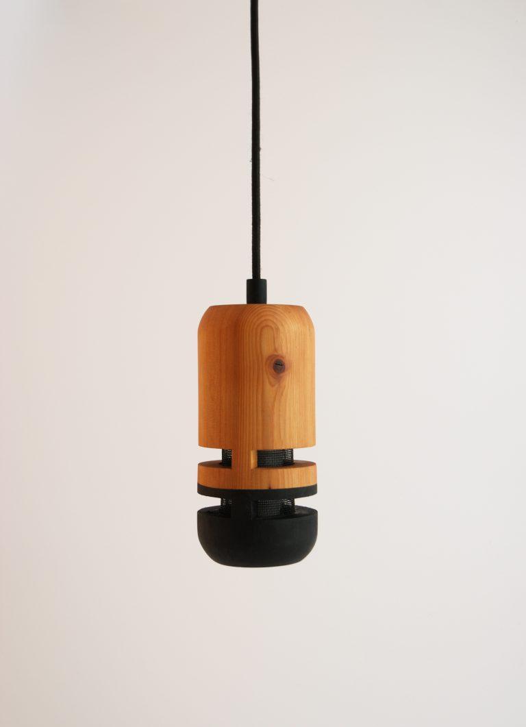 mathilde-096-lampe-1-fil